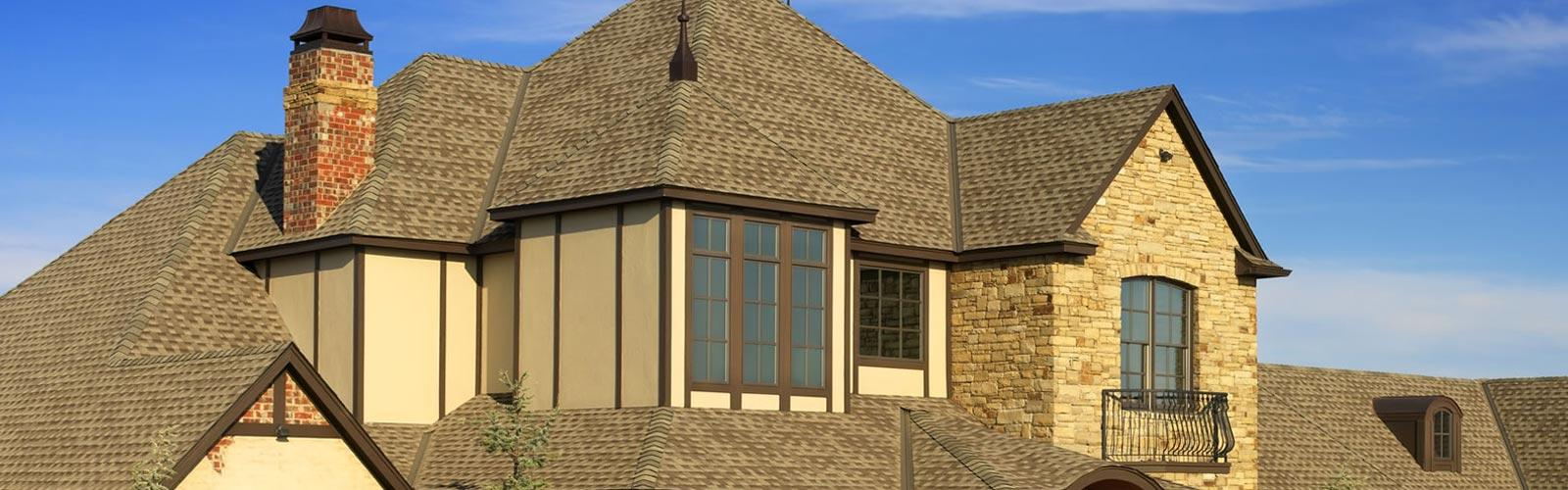 Quality Roofing by Larry  Images